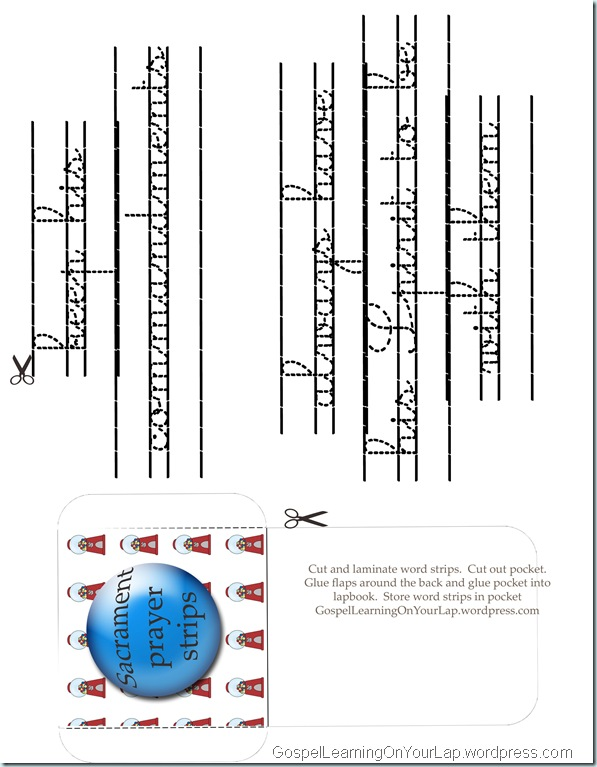 wordstrips 2 copy