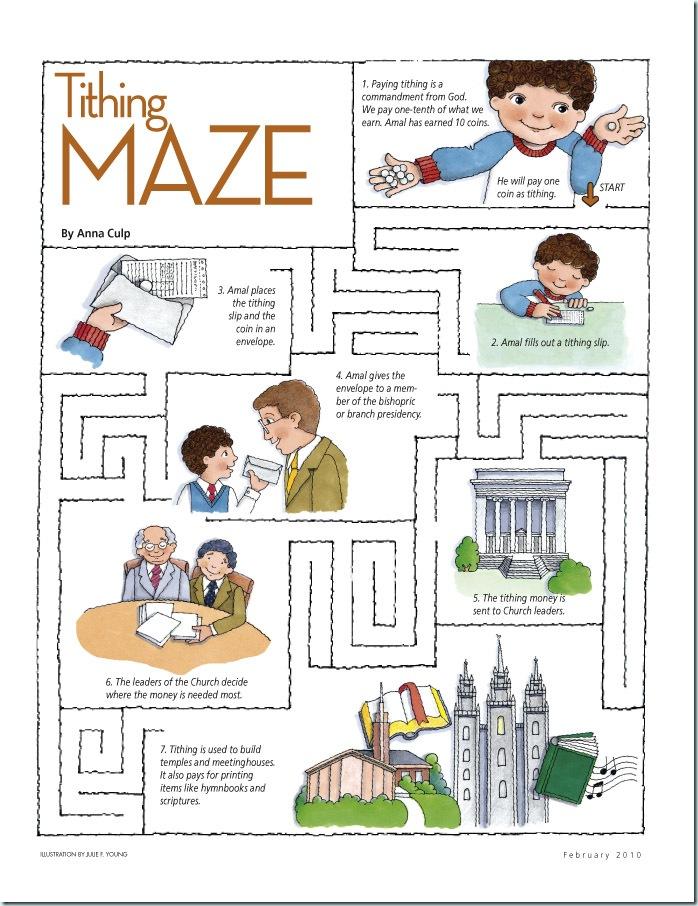 fr10feb35_maze